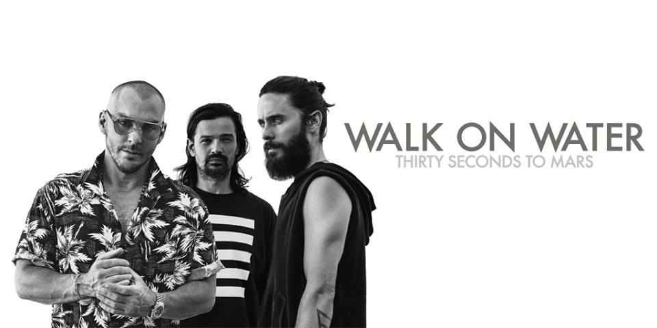 How to write a rap song in 30 seconds to mars